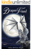 Dragon Found