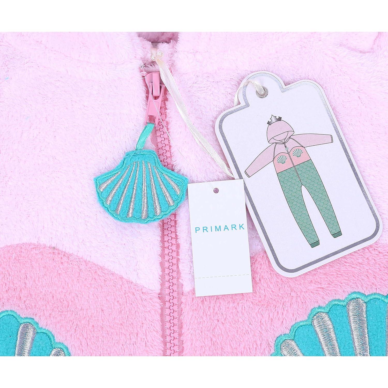 Love to Lounge - Pijama de una pieza - para mujer Rosa: Amazon.es: Ropa y accesorios