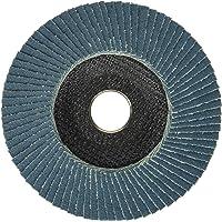Dewalt DT3310-QZ Disco de láminas diámetro de 125