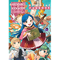 Ascendance of a Bookworm: Fanbook 1 (English Edition)