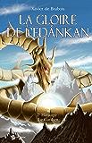 La Gloire de l'Edankan - Tome 2: Le Gardien