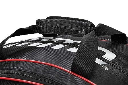 Amazon.com: Gamma Sports - Bolsa para paleta de golf: Sports ...