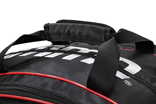 Amazon.com: Gamma Sports - Bolsa para paleta de golf: Sports ...
