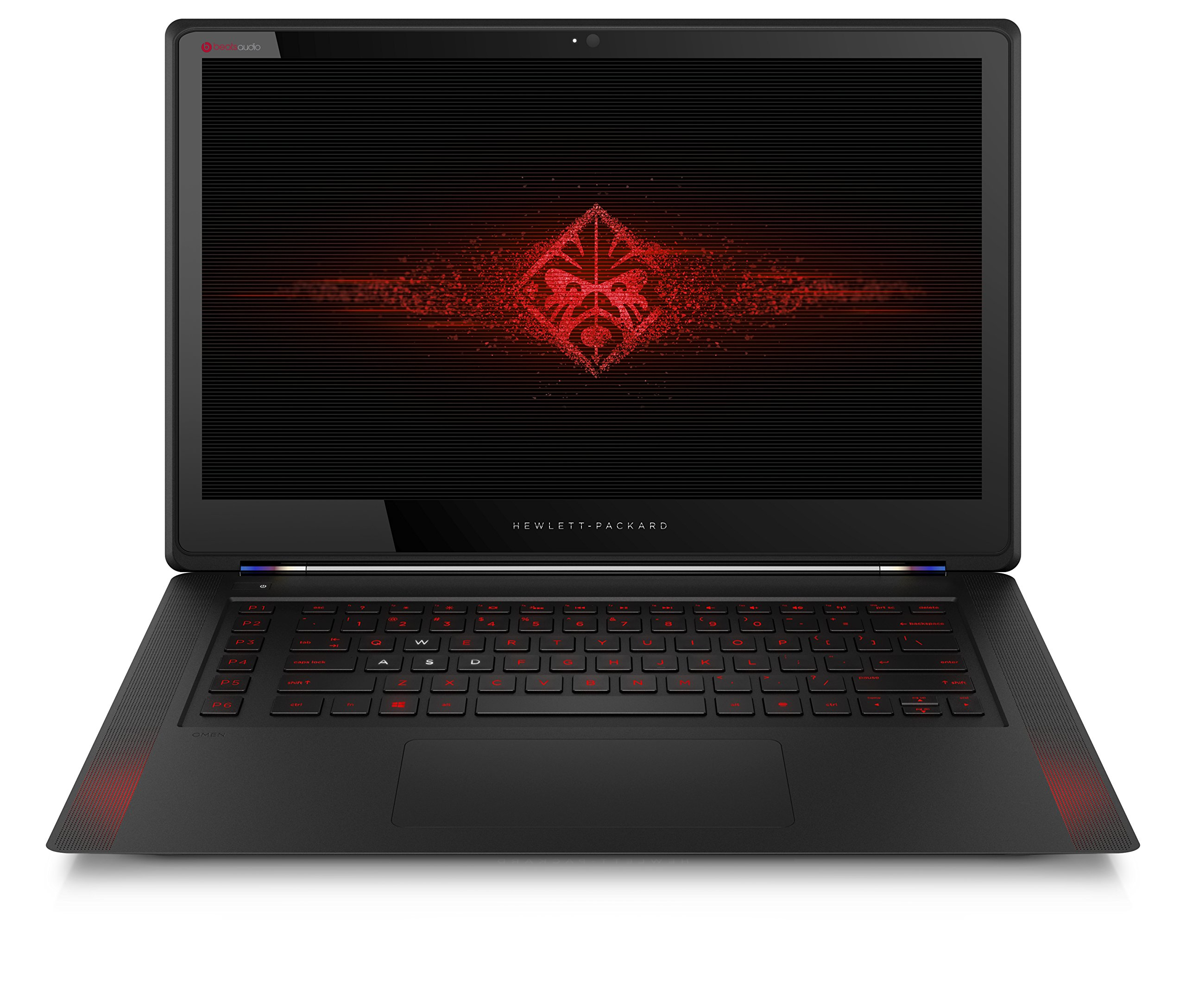 HP OMEN 15.6 Inch Laptop