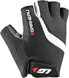 Louis Garneau Men's Biogel RX-V Bike Gloves