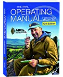 The ARRL Operating Manual