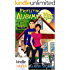 Magic and Mayhem: Protecting Alabama's Kids (Kindle Worlds Novella) (SEAL of Protection Book 9)