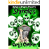 Gary's Children (Shingles Book 2)