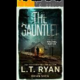 The Gauntlet (Rachel Hatch)