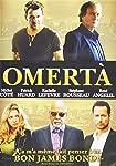 Omerta (Bilingual) (Version française)