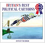 Britain's Best Political Cartoons 2017