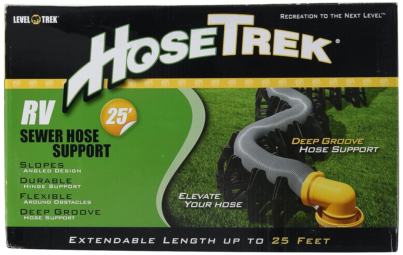 Level-Trek LT80090 25 Sewer Hose Support
