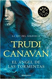 La invasión del Tearling (La Reina del Tearling 2): Amazon.es ...