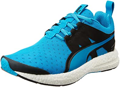 70e3e9d7b6 Puma Men s Nrgy V2 Running Shoes  Buy Online at Low Prices in India ...