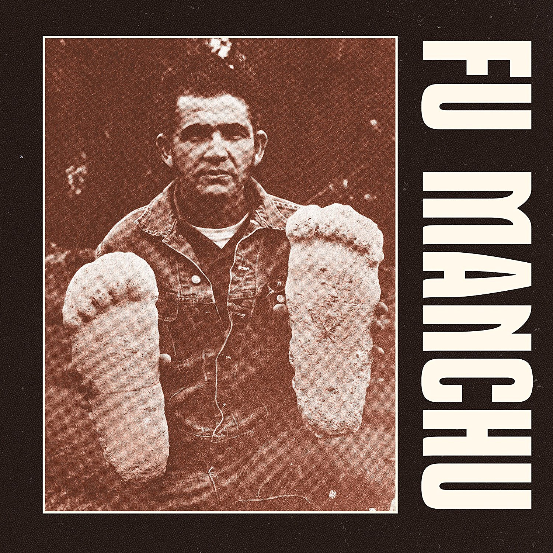 Kept Between Trees (Vinyl): Fu Manchu: Amazon.ca: Music