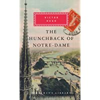 The Hunchback of Notre-Dame: Victor Hugo