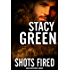 Shots Fired (Delta Detectives/Cage Foster Mystery)