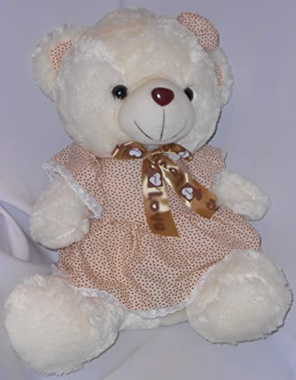 60CM Giant Big Plush Stuffed Teddy Bear Huge Soft 100/% Cotton Toy Best Xmas Gift