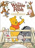 Winnie the Pooh Storybook Treasury