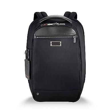 7da479f585 Briggs   Riley  work Medium Slim Backpack