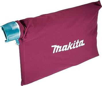 Makita 122548-3 Staubsack