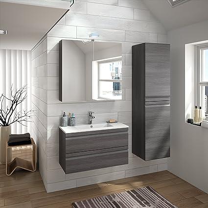 allibert meubles salle de bains