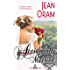 Accidentally Married (Veils and Vows Book 4)