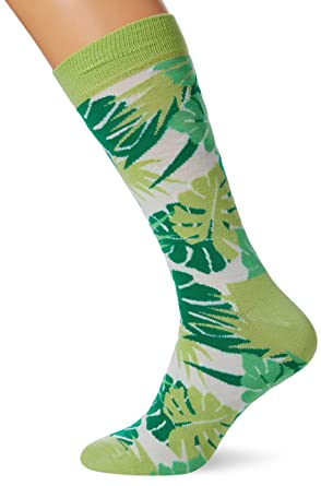 Mens Watermelon Socks, Multicoloured, 7-10 (Manufacturer Size: 41-46) Happy Socks