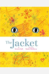 The Jacket Hardcover
