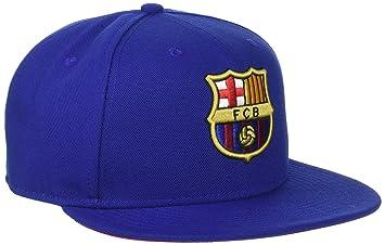 Nike FCB U NK True Core Gorro bf0be460583