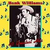 40 Greatest Hits (Vinyl)