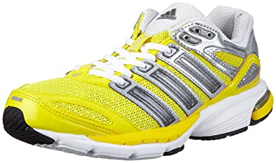 Stability Laufschuhe Damen Adidas 5 Performance W Response Q22203 CxdoBe