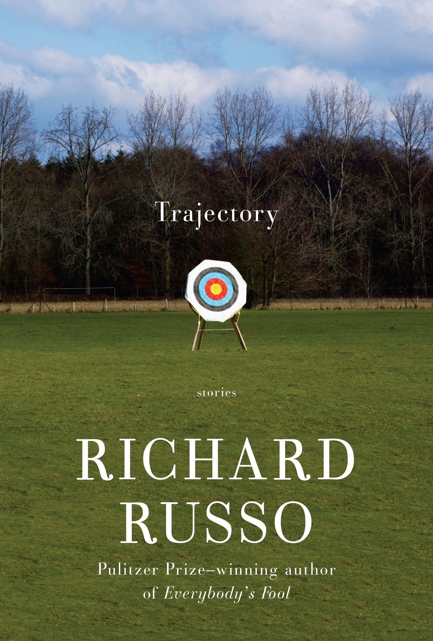 American pdf short stories best russo the richard
