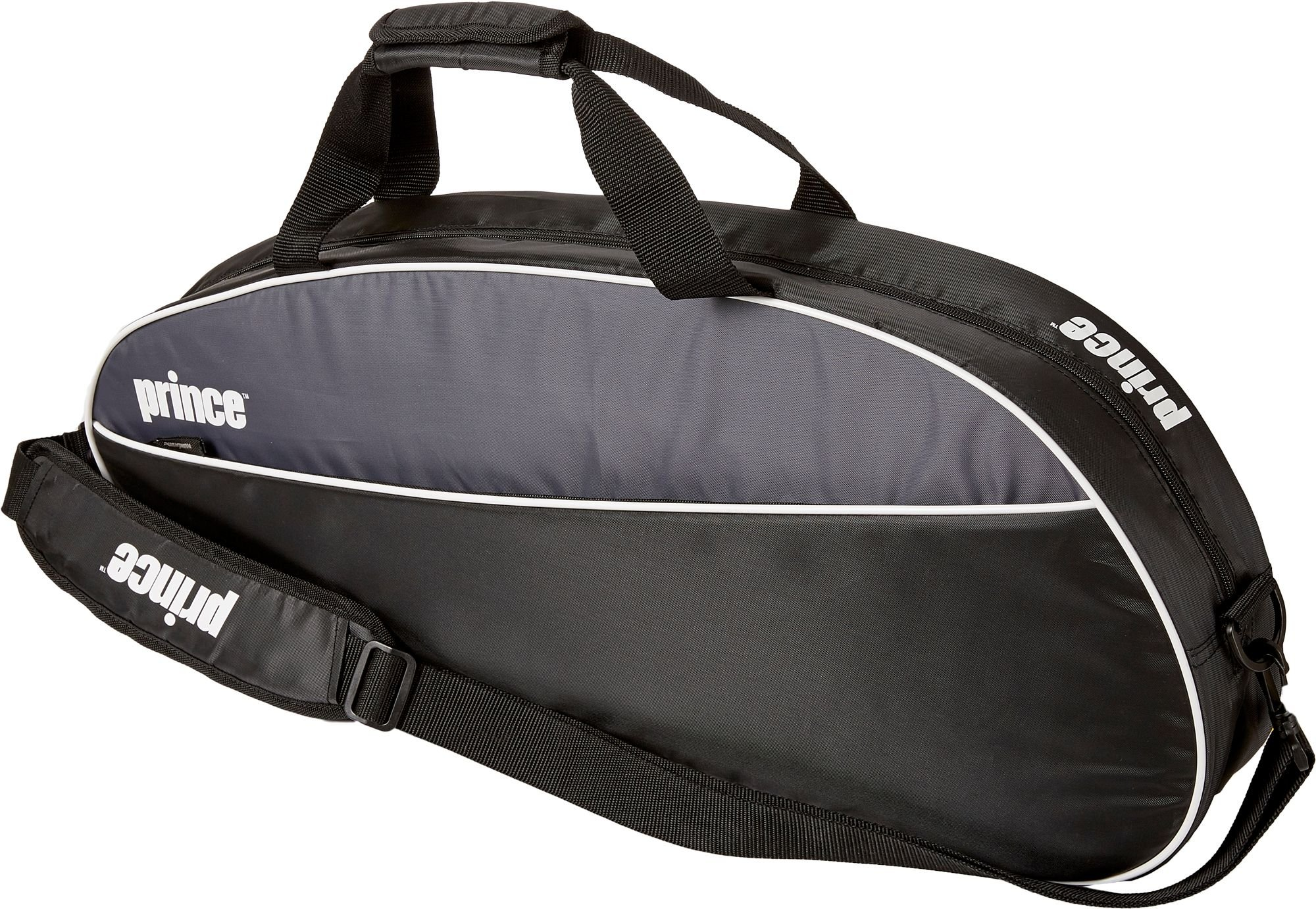 Prince Men's 3-Pack Tennis Racquet Bag