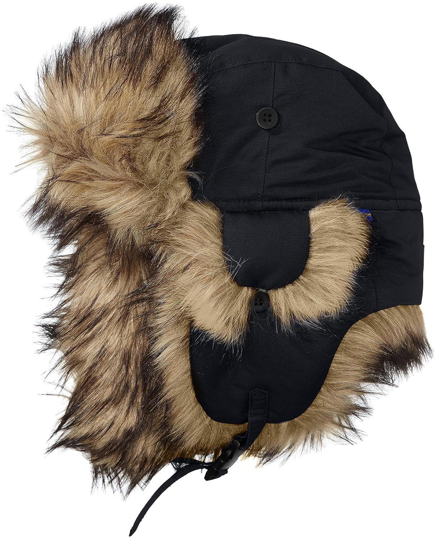 Fjällräven Nordic Heater Hat 78210