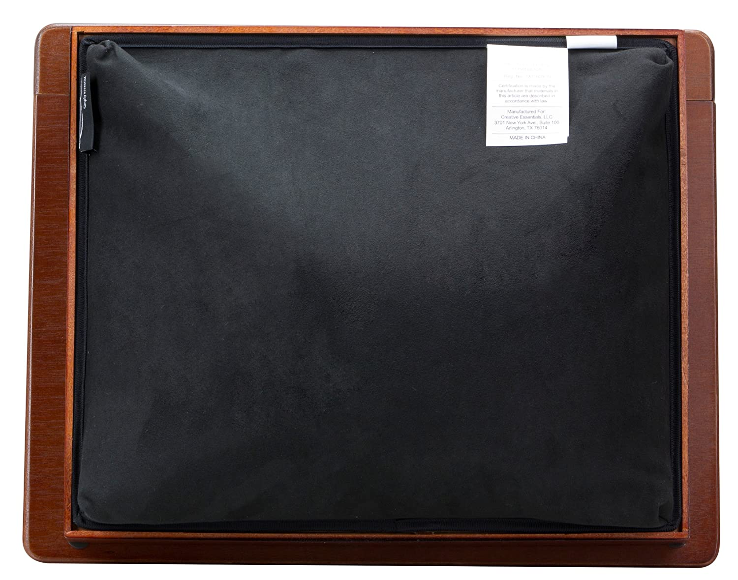 , 368,3/mm; 108/mm; 2,63/kg 486 /Office Lapdesk 45075/Office/