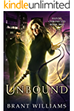 Unbound (Havoc Chronicles Series Book 2)
