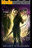 Unbound (Havoc Chronicles Series Book 2)