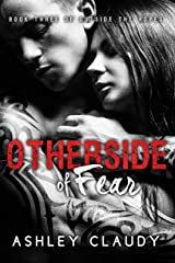 OtherSide Of Fear (Outside The Ropes Book 3) Kindle Edition