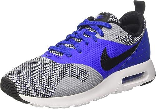 Nike Air Max Tavas PRM, Chaussures de Running Compétition