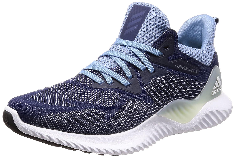 cheaper 8dd45 c8141 adidas Alphabounce Beyond, Chaussures de Running Femme Amazon.fr  Chaussures et Sacs