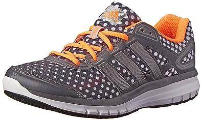 87341b889ae adidas Performance Women s Duramo 6 W Running Shoe