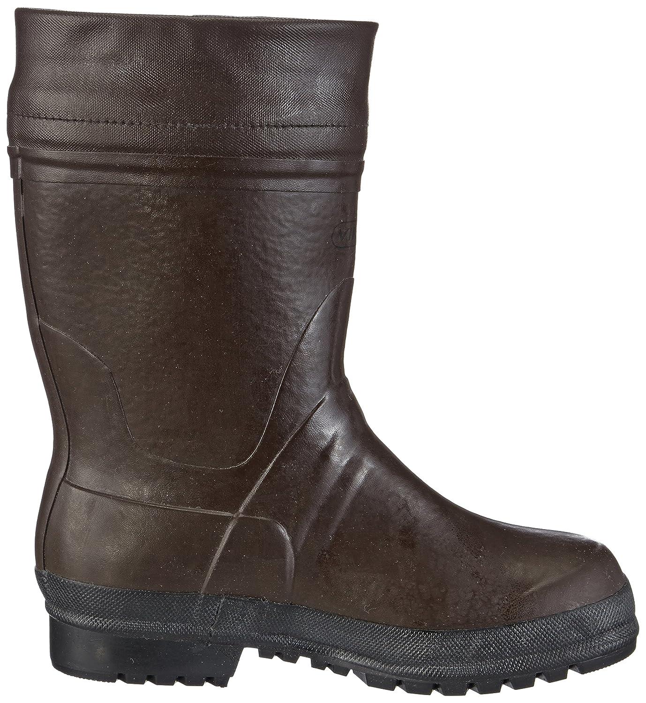 Viking TRYSIL Unisex Erwachsene Halbschaft Gummistiefel: Amazon.de: Schuhe  & Handtaschen