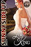 Sunnyside Up (Crawley Creek Book 4)