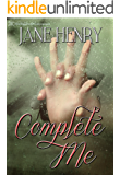 Complete Me (Bound to You Book 3)