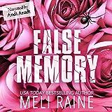 False Memory: False, Book 1