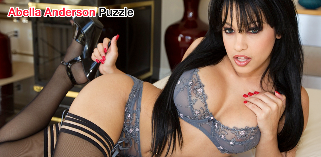 Amazon.com: Abella Anderson HD Puzzle: Appstore for Android
