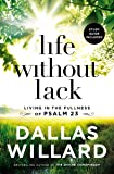 Life Without Lack: Living in the Fullness of