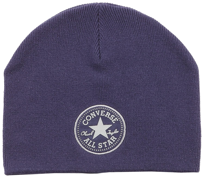 Converse Hats Chuck Taylor All Star-Gorro,-Gorro para Adulto ...