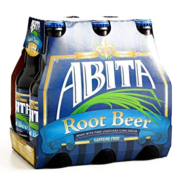 Image result for abita root beer